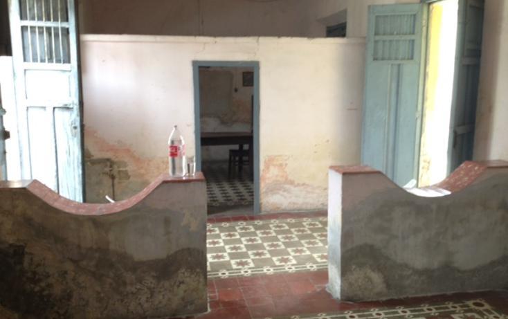 Foto de casa en venta en, merida centro, mérida, yucatán, 1102063 no 05