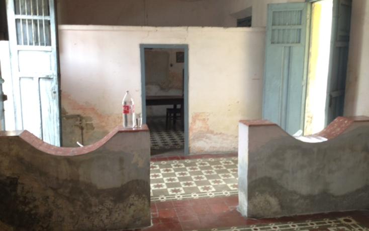 Foto de casa en venta en  , merida centro, mérida, yucatán, 1102063 No. 05