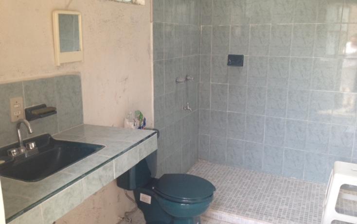 Foto de casa en venta en  , merida centro, mérida, yucatán, 1102063 No. 09