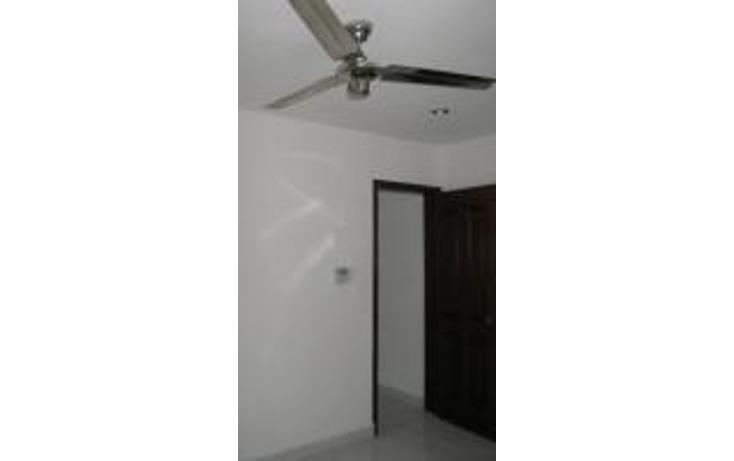 Foto de casa en venta en  , merida centro, mérida, yucatán, 1103089 No. 02