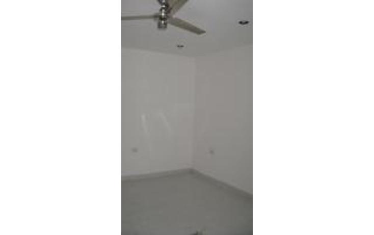 Foto de casa en venta en  , merida centro, mérida, yucatán, 1103089 No. 03