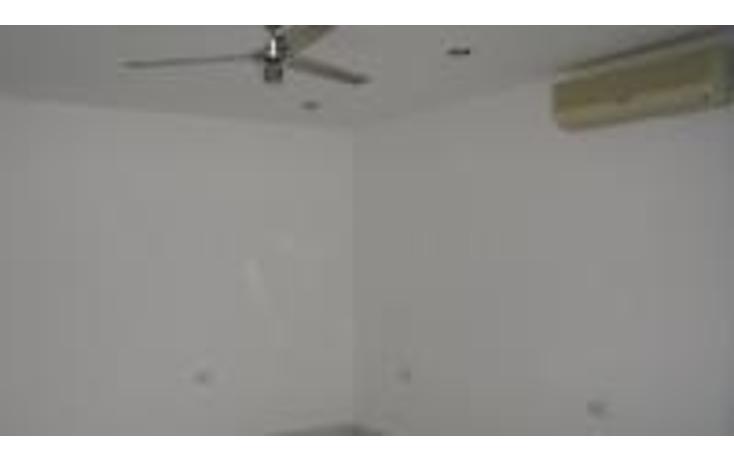 Foto de casa en venta en  , merida centro, mérida, yucatán, 1103089 No. 04