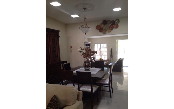 Foto de casa en venta en  , merida centro, mérida, yucatán, 1104681 No. 01