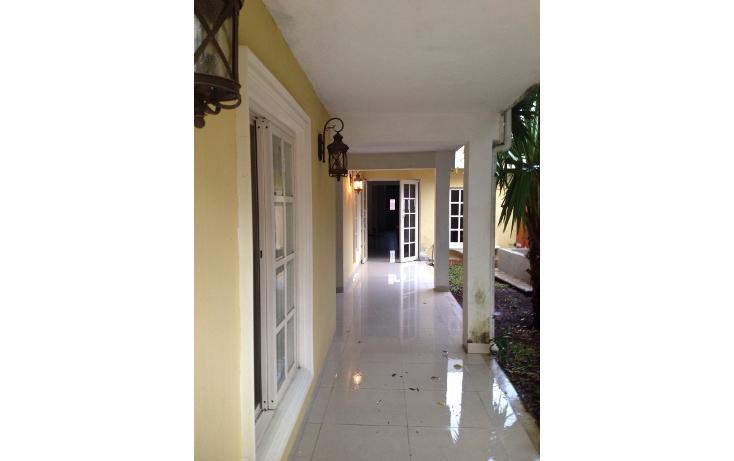 Foto de casa en venta en  , merida centro, mérida, yucatán, 1104681 No. 02