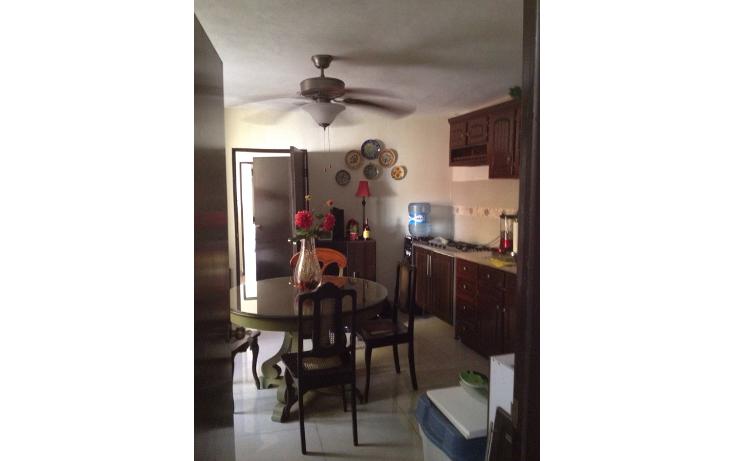 Foto de casa en venta en  , merida centro, mérida, yucatán, 1104681 No. 03