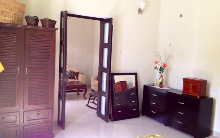 Foto de casa en venta en  , merida centro, mérida, yucatán, 1104681 No. 04