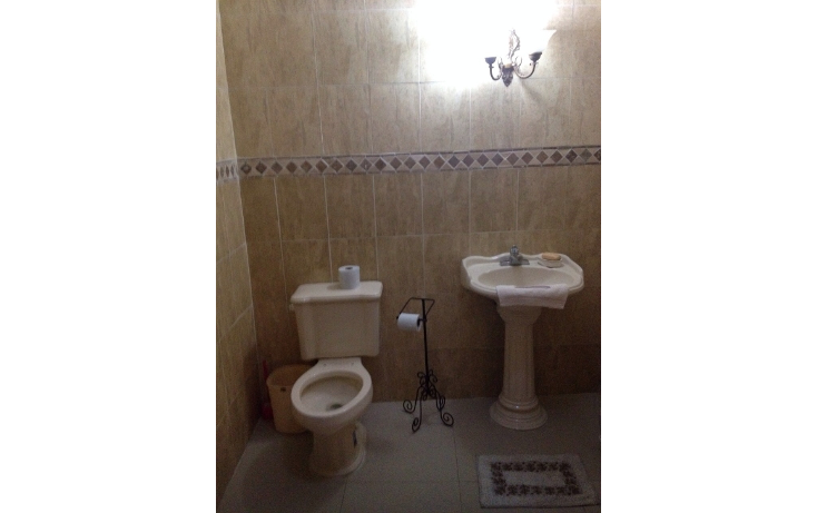 Foto de casa en venta en  , merida centro, mérida, yucatán, 1104681 No. 07
