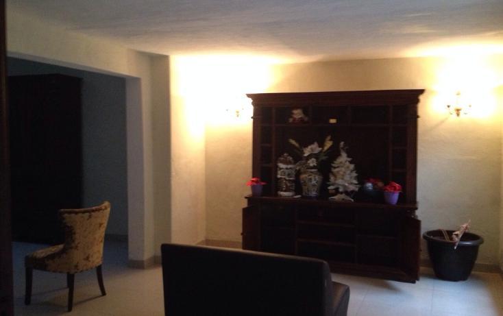 Foto de casa en venta en  , merida centro, mérida, yucatán, 1104681 No. 08