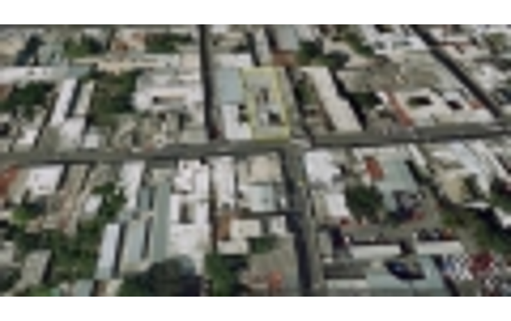 Foto de local en renta en  , merida centro, mérida, yucatán, 1105053 No. 01