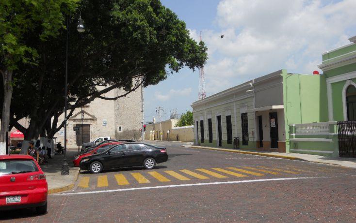 Foto de casa en venta en, merida centro, mérida, yucatán, 1112747 no 02