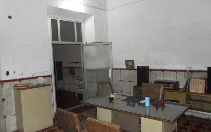 Foto de casa en venta en, merida centro, mérida, yucatán, 1112747 no 05
