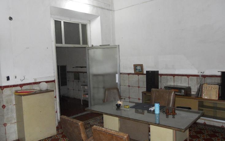 Foto de casa en venta en  , merida centro, m?rida, yucat?n, 1112747 No. 05