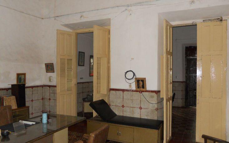 Foto de casa en venta en, merida centro, mérida, yucatán, 1112747 no 06