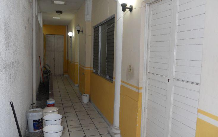 Foto de casa en venta en, merida centro, mérida, yucatán, 1112747 no 07