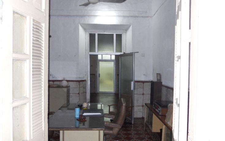 Foto de casa en venta en, merida centro, mérida, yucatán, 1112747 no 08