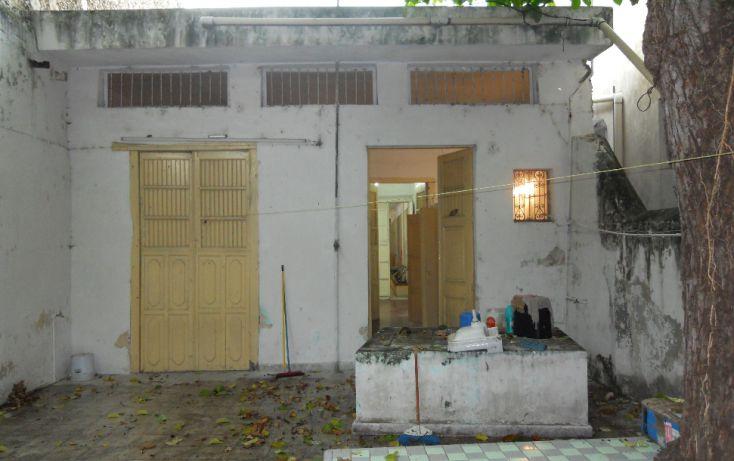 Foto de casa en venta en, merida centro, mérida, yucatán, 1112747 no 09