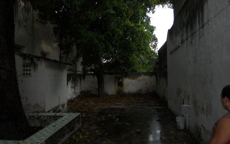 Foto de casa en venta en, merida centro, mérida, yucatán, 1112747 no 10