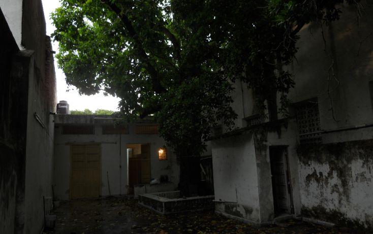 Foto de casa en venta en, merida centro, mérida, yucatán, 1112747 no 11