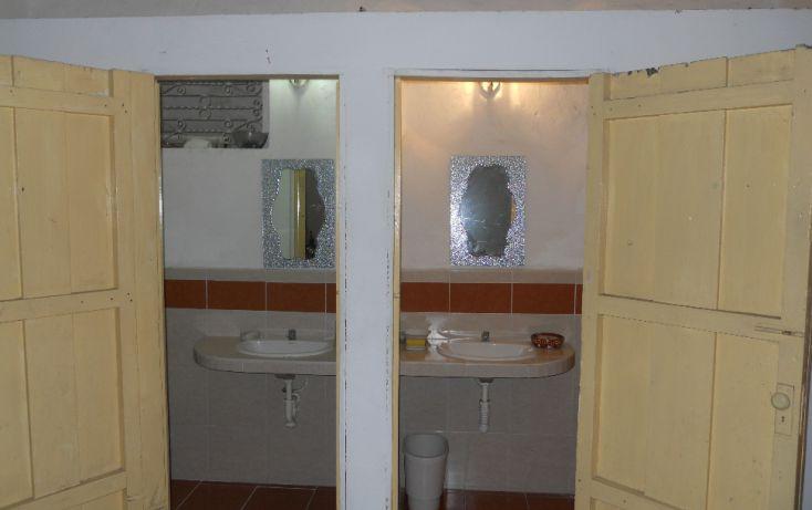 Foto de casa en venta en, merida centro, mérida, yucatán, 1112747 no 12