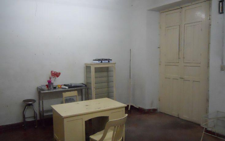 Foto de casa en venta en, merida centro, mérida, yucatán, 1112747 no 13