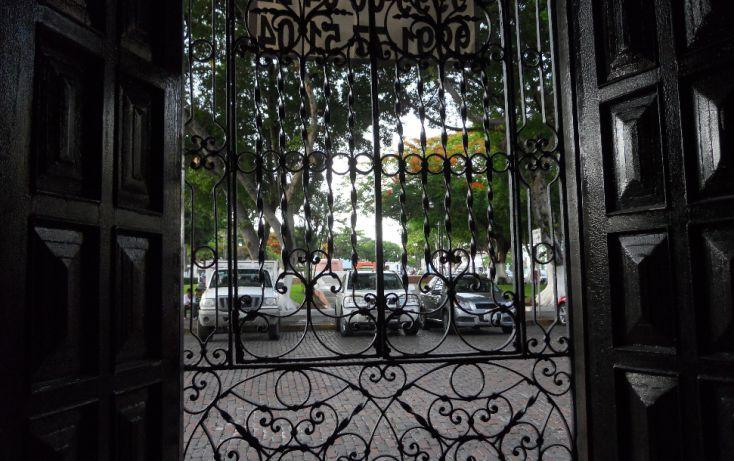 Foto de casa en venta en, merida centro, mérida, yucatán, 1112747 no 14