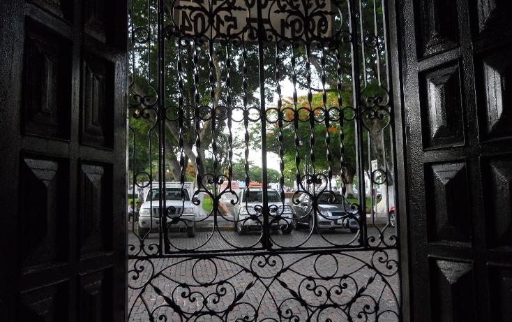 Foto de casa en venta en  , merida centro, m?rida, yucat?n, 1112747 No. 14