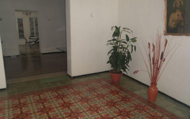 Foto de casa en venta en, merida centro, mérida, yucatán, 1113341 no 02