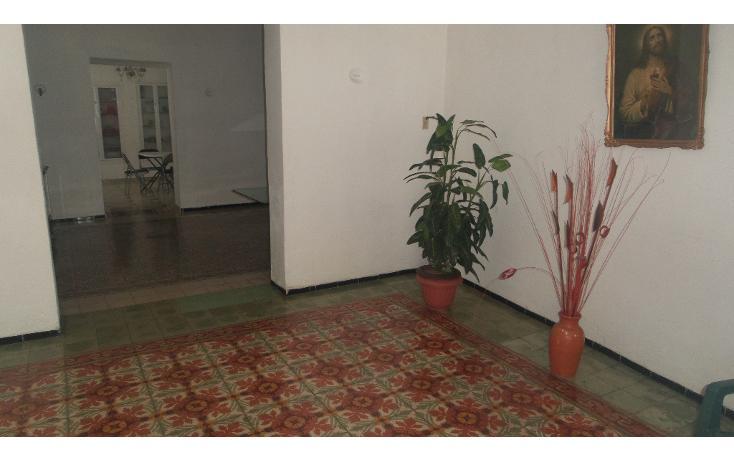 Foto de casa en venta en  , merida centro, mérida, yucatán, 1113341 No. 02