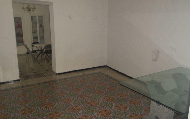 Foto de casa en venta en, merida centro, mérida, yucatán, 1113341 no 03
