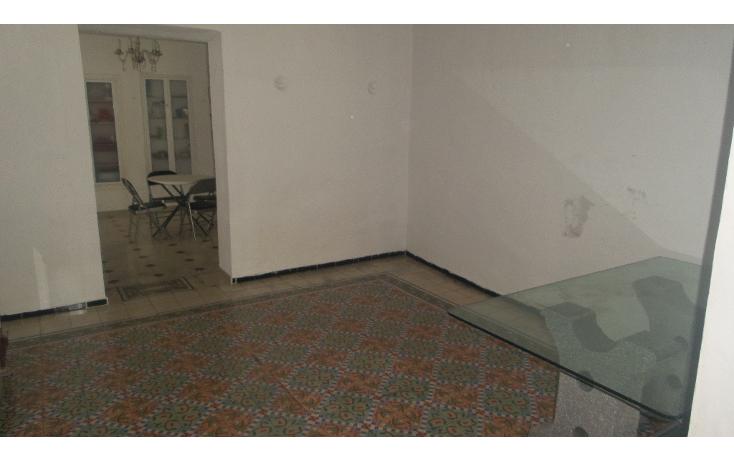 Foto de casa en venta en  , merida centro, mérida, yucatán, 1113341 No. 03