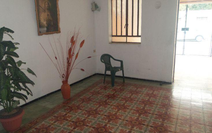 Foto de casa en venta en, merida centro, mérida, yucatán, 1113341 no 04