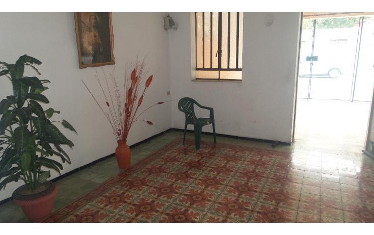 Foto de casa en venta en  , merida centro, mérida, yucatán, 1113341 No. 04