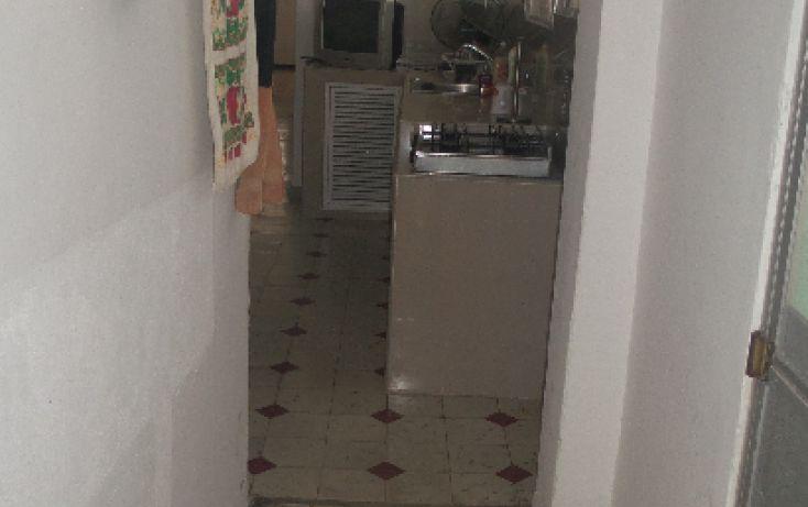 Foto de casa en venta en, merida centro, mérida, yucatán, 1113341 no 06