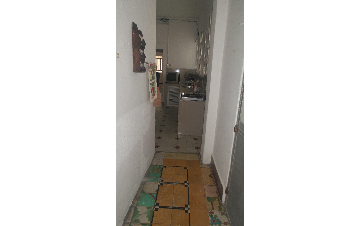 Foto de casa en venta en  , merida centro, mérida, yucatán, 1113341 No. 06