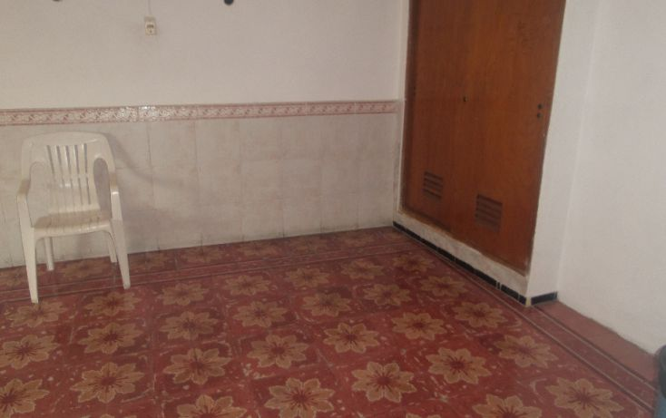 Foto de casa en venta en, merida centro, mérida, yucatán, 1113341 no 07