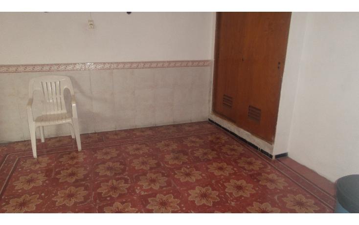 Foto de casa en venta en  , merida centro, mérida, yucatán, 1113341 No. 07