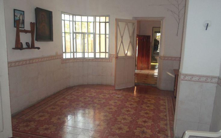 Foto de casa en venta en, merida centro, mérida, yucatán, 1113341 no 08