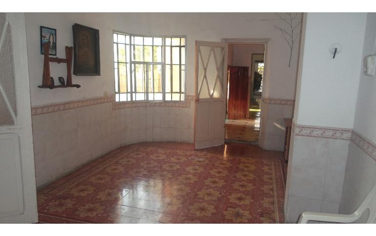 Foto de casa en venta en  , merida centro, mérida, yucatán, 1113341 No. 08