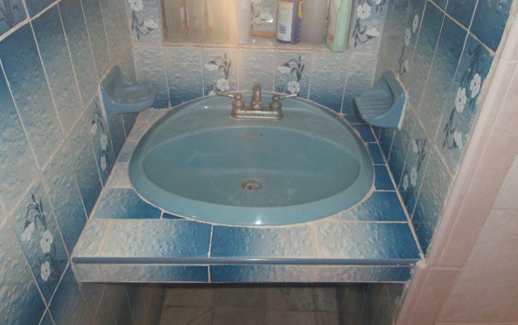 Foto de casa en venta en, merida centro, mérida, yucatán, 1113341 no 09
