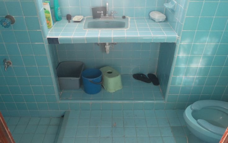 Foto de casa en venta en, merida centro, mérida, yucatán, 1113341 no 10
