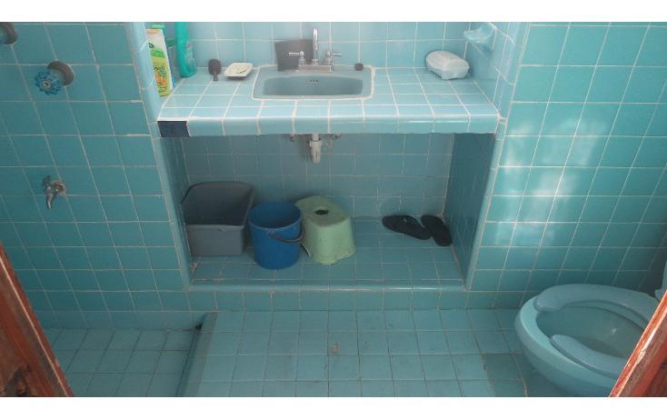 Foto de casa en venta en  , merida centro, mérida, yucatán, 1113341 No. 10