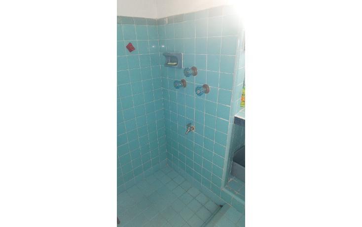 Foto de casa en venta en  , merida centro, mérida, yucatán, 1113341 No. 11