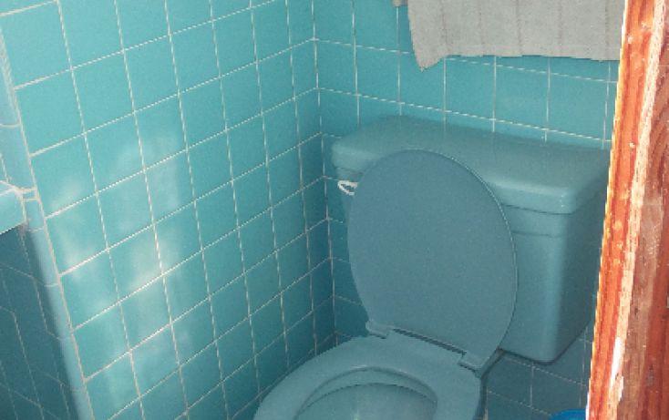 Foto de casa en venta en, merida centro, mérida, yucatán, 1113341 no 12