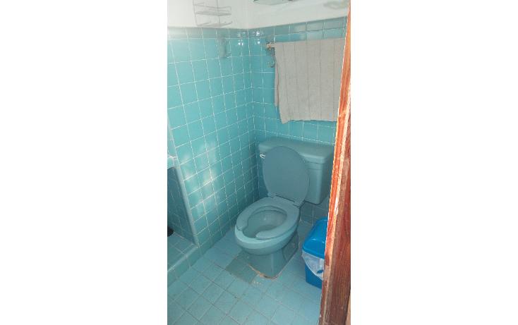 Foto de casa en venta en  , merida centro, mérida, yucatán, 1113341 No. 12