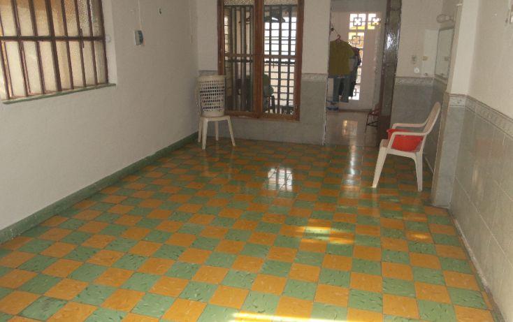 Foto de casa en venta en, merida centro, mérida, yucatán, 1113341 no 13