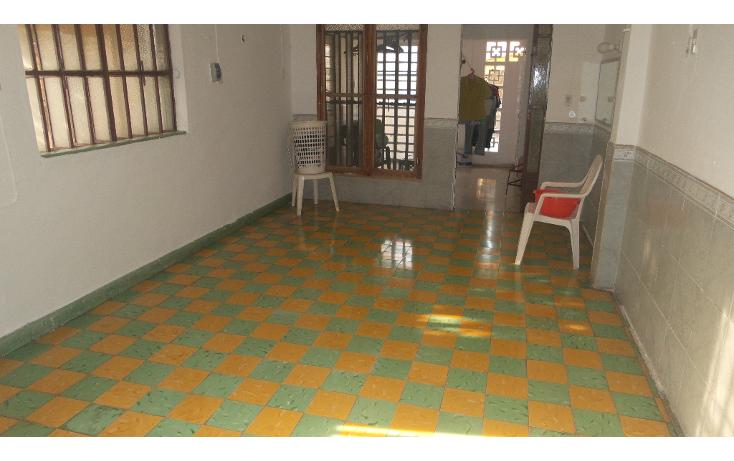 Foto de casa en venta en  , merida centro, mérida, yucatán, 1113341 No. 13
