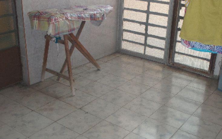 Foto de casa en venta en, merida centro, mérida, yucatán, 1113341 no 14