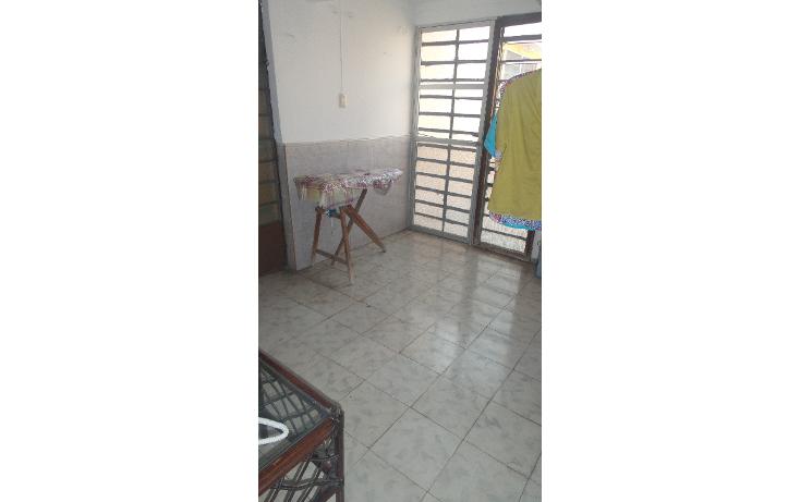 Foto de casa en venta en  , merida centro, mérida, yucatán, 1113341 No. 14