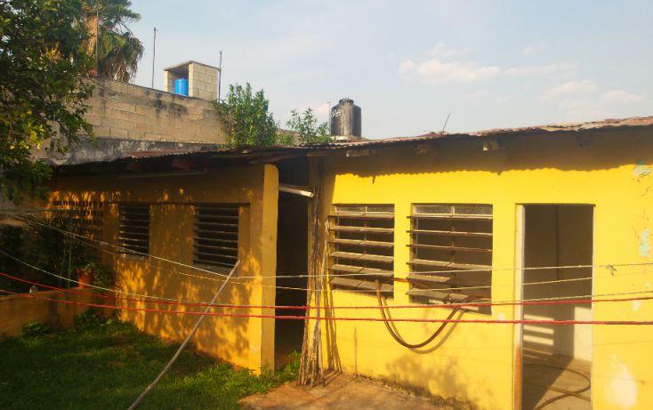 Foto de casa en venta en, merida centro, mérida, yucatán, 1113341 no 17