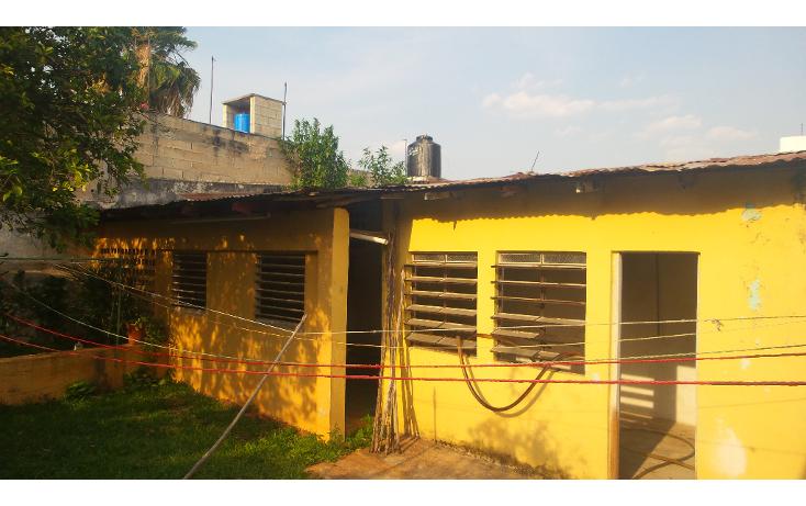 Foto de casa en venta en  , merida centro, mérida, yucatán, 1113341 No. 17